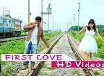 First Love - New Album Song