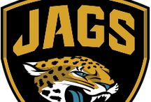 Junior Jags