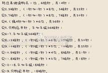 patrón en chino