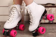 patins e etc