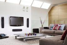 Interior  Design / Todo sobre diseños de una casa y diseño de interiores de cualquier espacio
