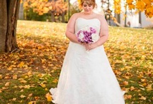 Luxe Brides- Curvy Brides / Luxe Bridal, Bridal Salon, plus size bridal, plus size wedding gowns, bride, wedding gown, plus size, plus size fashion, Beyond a Size, Wedding Store, Curvy Brides, saying yes to the dress, wedding planning, vintage wedding, curvy, plus size wedding dresses,