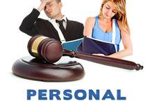 Danziger & De Llano LLP, Houston Personal Injury Attorney