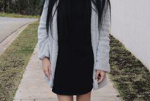 Dark girl ✴