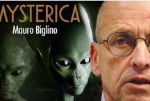 Ufologia & Mistero : Vaticano , PREPARARE LE MASSE ALL'ARRIVO DI CIVILTÀ ALIENE.