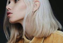ideillas pelo
