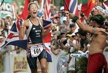 Ironman Hawaii / 0