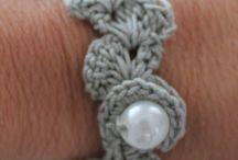 braceletti ad uncinettp