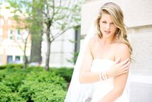 Indiana Bridal Inspiration / For our Indiana brides, here is everything you need and want to plan your wedding, whether its out in the country or in the city, the most fabulous venues and amazing wedding dresses from Le Salon in Valapariso (approx. 1 hour outside Chicago)  Call 219-380-0280
