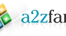 a2zfame / A2ZFame is a leading website development and web designing company, offering a wide assortment of web-based services. Our array of services includes website development, website designing, CMS, iPhone development, eCommerce solution development and HTML5 development with an option of customization.