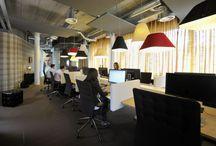 G office