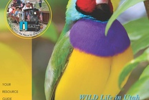 TRAVELHOST of Salt Lake City / #1 Travel & Destination Magazine for Salt Lake City Utah / by TravelHost