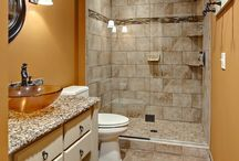 Remodel Ideas / All Home Ideas