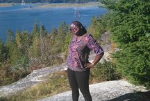 Ngozi Elma's Blog