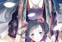 Sisters / Sisters