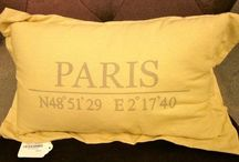 Bedding Essentials / Pillows, Comforters, Throws, Mattress Pad, Mattress toppers, and Decorative pillows.
