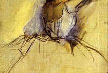 Art. Degas,Edgard