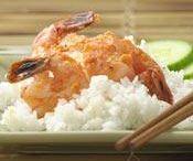 Malaysia Shrimp