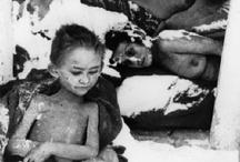 14 giugno 1940 entra in funzione Auschwitz