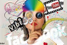 Vídeo Marketing / Servicios Video Marketing