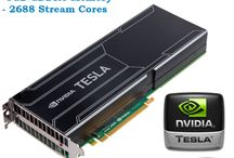 Computer / Laptop / Server Components / From graphic cards, ssd drives, cpu's to almost any other component you might think of or need - http://kelsusit.com