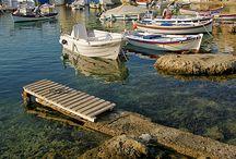 Greece Holliday
