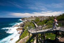 Awesome Australia!
