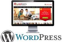 WordPress Web Development Services / Sparx IT Solutions is a most appreciable WordPress web development service provider from India. It also offers Custom WordPress web development services with 100% satisfaction guarantee in all over the world.
