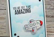 YNS Plane amazing