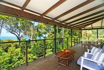 Port Douglas Holiday Houses / Luxury Holiday Houses for rent in Port Douglas