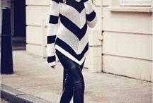 fashion yo