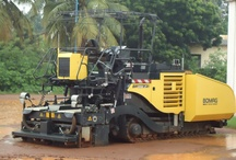 Boomag Sensor Paver - Shriram Automall / Boomag Sensor Paver - Shriram Automall Visit http://bids.samil.in/Home/OAS_LoginPage.aspx for more info.