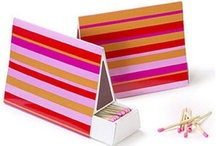 TheMatchGroup: MatchBoxes Portfoilo wwwTheMatchGroup.com / Portfolio of #TheMatchGroup Clients' advertising MATCH BOXES Produced by #TheMatchGroup.com **Call 800.605.7331 or go to: www.GetMatches.com to design and order unique custom branded matches to promote your business!