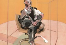 Francis Bacon / all for pleasure