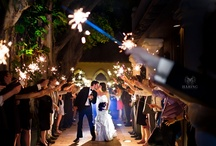 Best Weddings at The Addison