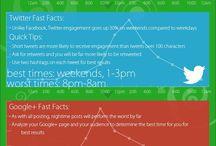Social Media Festivus
