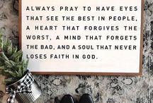 Sweet reminder ✨