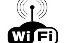 تغيير كلمة السر واسم شبكة الواي فاي عبر نظام ويندوز 10http://alsaker86.blogspot.com/2017/06/Change-the-password-and-name-of-Wi-Fi-network-over-Windows-10-system.html