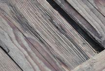 W o o d l i g h t `s samples  / Our inspiration is natural wood...