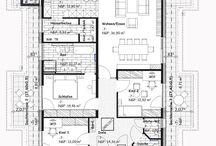 Grundrisse - Apartments