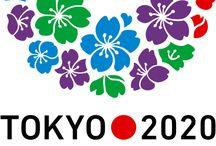 2020 TOKYO olympic