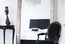 mobiliario gotico