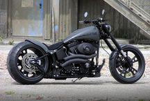 Dapper Bikes
