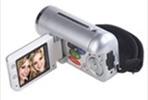 camera22