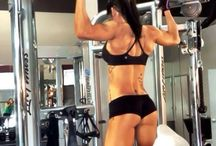 Training ^^ / Great training advices and pics