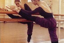 _balett_