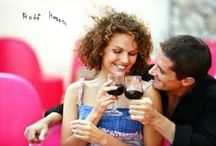 Lost love spells Dr in; South africa,America ,Europe ,Asia, Africa / what ever the reason you are not with your lover, has any one denied you a chance to love him or her, come to me for help,  contact the mama, +27763987407, email drmama.julainah@gmail.com