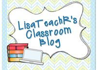 LisaTeachR's Classroom / Exclusive Listings by LisaTeachR's Classroom