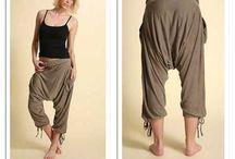 Fashion-Creative n Quirky