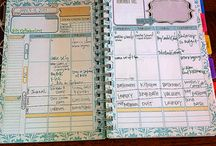 Planner for life